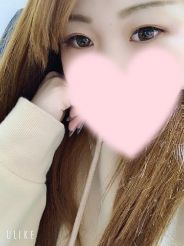 「⭐️ラブホスタートのお兄さん⭐️」12/08(日) 00:47 | みかの写メ・風俗動画