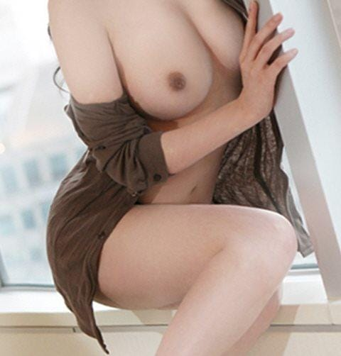 「待機中です〜」12/08(日) 01:38   ソラの写メ・風俗動画