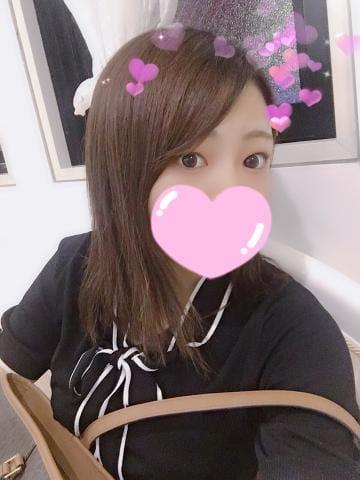 「お礼♪」12/08(日) 02:17 | なるみの写メ・風俗動画