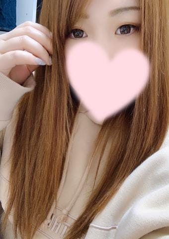 「⭐️ラブホ802のおにいさん⭐️」12/08(日) 05:11 | みかの写メ・風俗動画