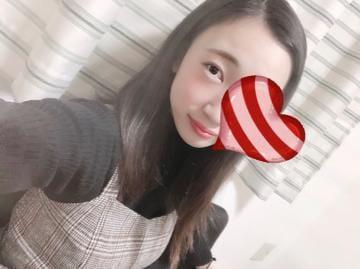 「お礼?」12/08(日) 06:37 | みほの写メ・風俗動画
