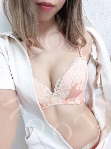 璃乃-Rino-「ご自宅のお客様」12/08(日) 10:23 | 璃乃-Rino-の写メ・風俗動画