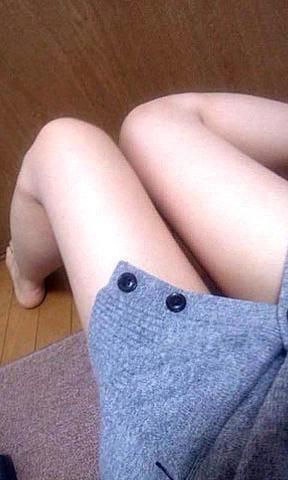 「こんにちは(^o^)」12/08(日) 12:30 | れあらっくまの写メ・風俗動画