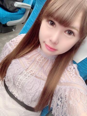 うた「おはぽよりん???」12/08(日) 12:57 | うたの写メ・風俗動画