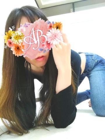 麗子-Reiko-「風邪」12/08(日) 13:59 |  麗子-Reiko-の写メ・風俗動画