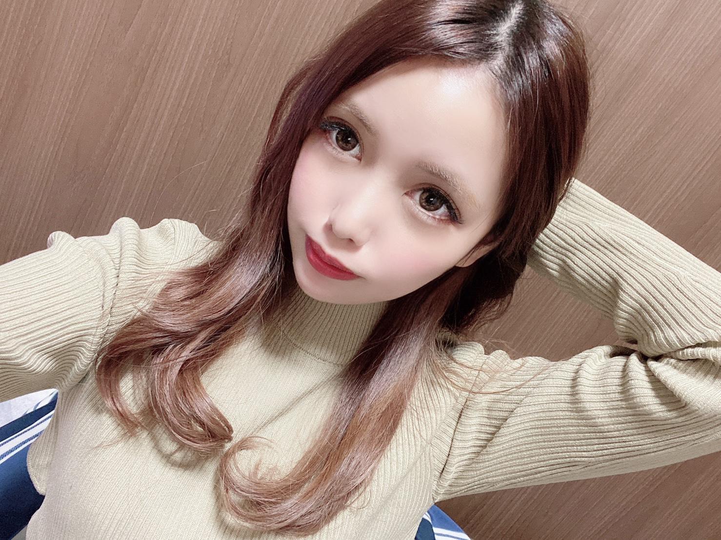 「えみさのブログ」12/08(日) 14:24   えみさの写メ・風俗動画