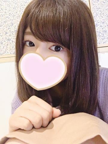 「しゅっきん?」12/08(日) 16:11 | なるみの写メ・風俗動画