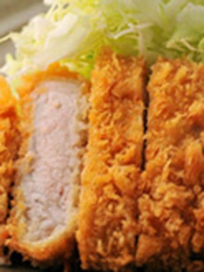 「[お題]from:和幸さん 一番好きな揚げ物は???」12/08(日) 16:30   花谷 千明の写メ・風俗動画