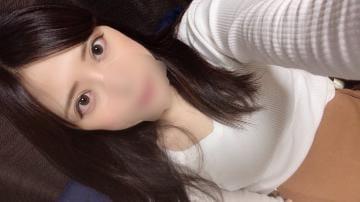 うみ「[お題]from:未来人さん」12/08(日) 19:12 | うみの写メ・風俗動画