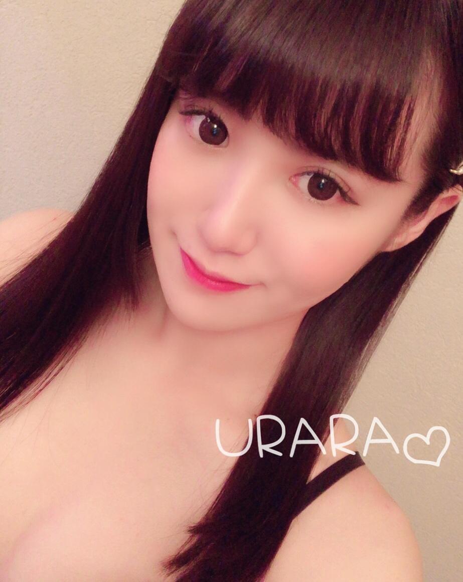 「うららのブログ」12/08日(日) 20:35 | うららの写メ・風俗動画