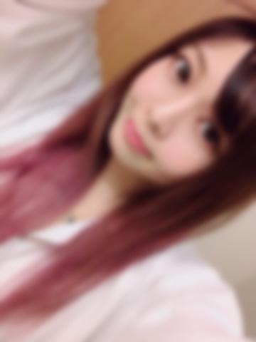 「じょじょ」12/08(日) 20:40 | 白石るかの写メ・風俗動画