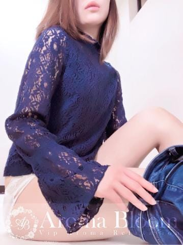 麻衣子-Maiko-「温まろう」12/08(日) 21:29 | 麻衣子-Maiko-の写メ・風俗動画