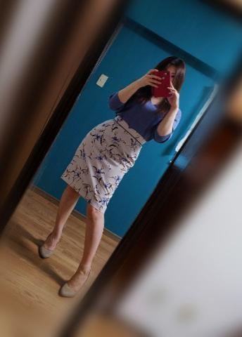 「私服ですみません」12/08(日) 21:56 | 莉緒さんの写メ・風俗動画