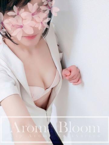和美-Kazumi-「昨日に引き続き…」12/08(日) 22:17 | 和美-Kazumi-の写メ・風俗動画
