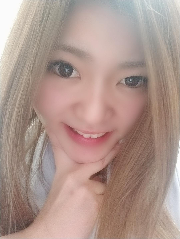 「お礼」12/08(日) 22:25 | つきみの写メ・風俗動画