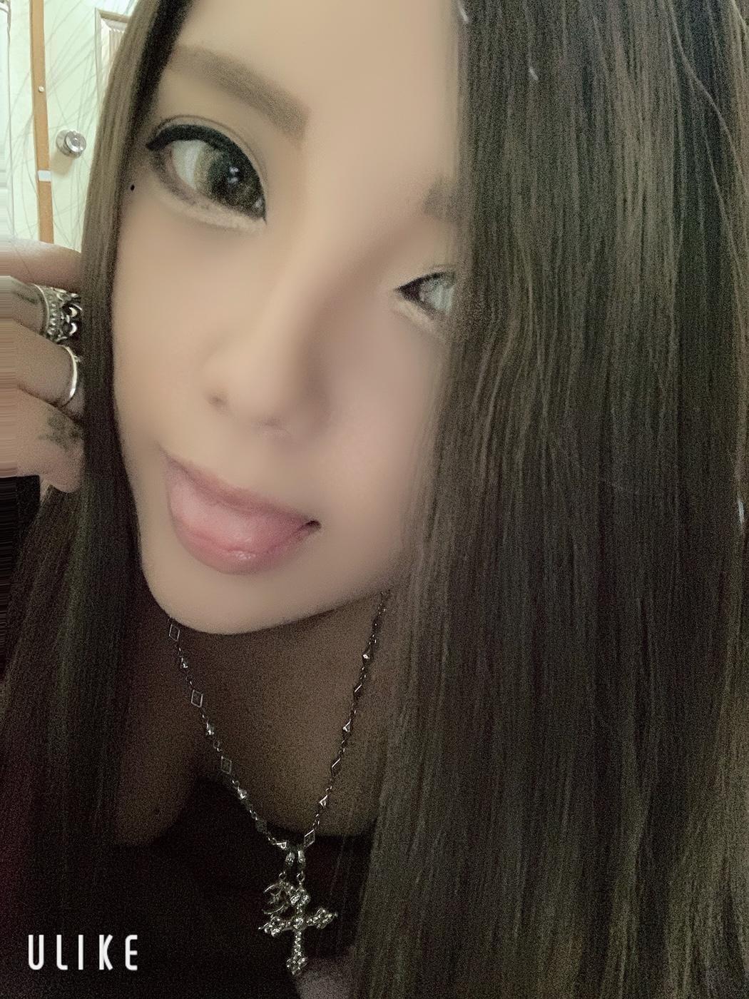 ほむら「ムラムラが・・・」12/09(月) 00:03   ほむらの写メ・風俗動画