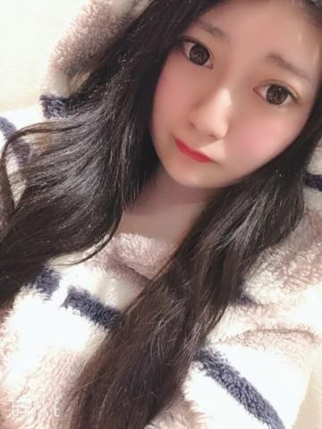もか「おやすみ」12/09(月) 00:06   もかの写メ・風俗動画