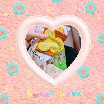 「Rちゃん?」12/09(月) 00:50 | つきのの写メ・風俗動画