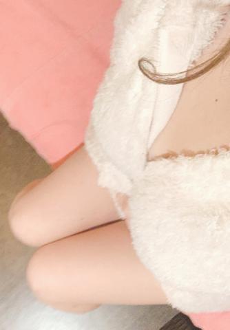 はる「たいきーん」12/09(月) 01:13   はるの写メ・風俗動画