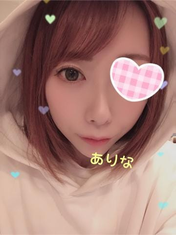 ありな「ぴー」12/09(月) 01:43   ありなの写メ・風俗動画