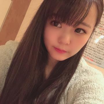 ねね「♡」12/09(月) 01:44   ねねの写メ・風俗動画