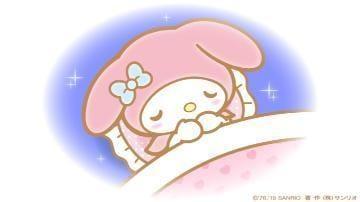 ねね「♡」12/09(月) 02:07   ねねの写メ・風俗動画