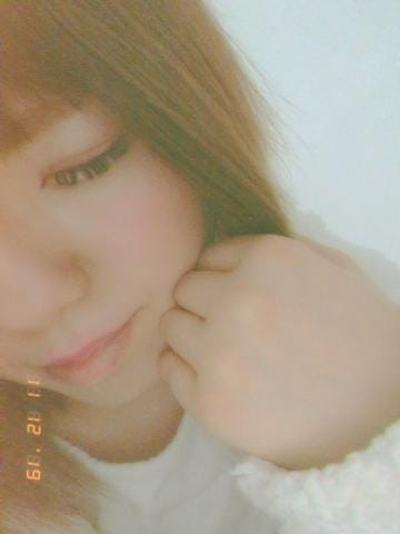 りこ「おやすみなさい!」12/09(月) 03:02   りこの写メ・風俗動画