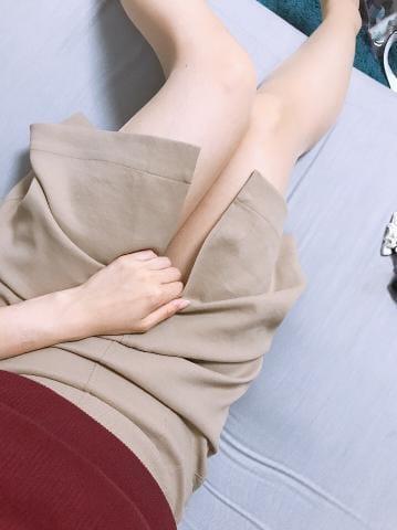 「お疲れ様」12/09(月) 03:11 | サユリの写メ・風俗動画