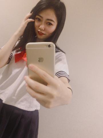 向井未紗「◎お礼」12/09(月) 03:31 | 向井未紗の写メ・風俗動画