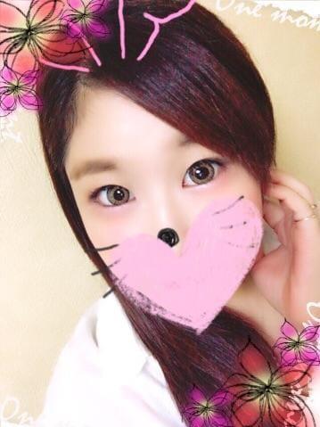 「おはようございます(汗)」07/18(火) 13:13   なみかの写メ・風俗動画