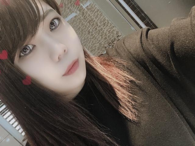 「お礼と終了(*//艸//)?」12/09(月) 07:56 | YUIの写メ・風俗動画