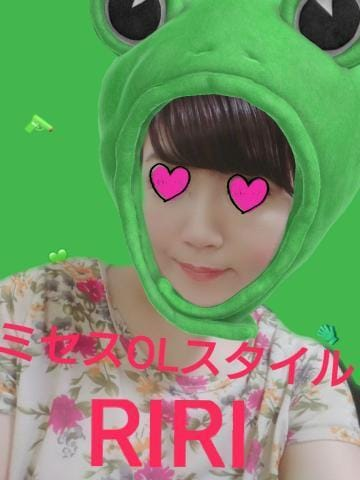 「りりです❣️」12/09(月) 14:20   りりの写メ・風俗動画