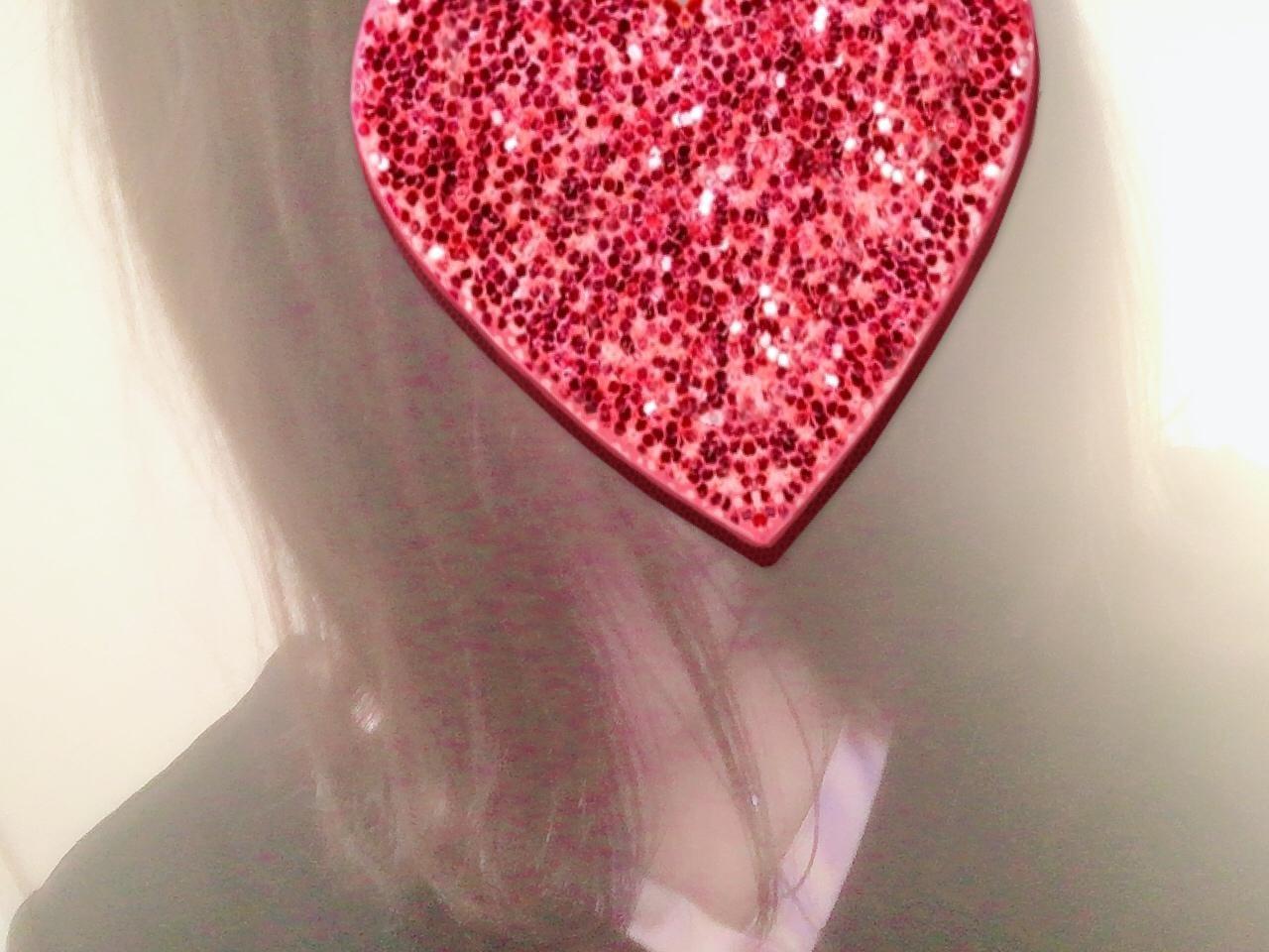 「*お知らせ*」12/09(月) 14:40   みみ☆細く引き締まった美しくボディ♪の写メ・風俗動画