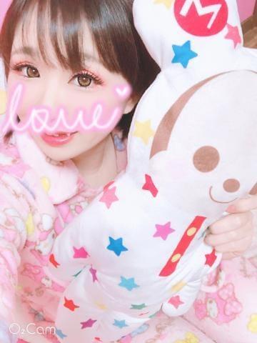 「おはよう」12/09(月) 14:41 | みるく【25歳!大人かわいい♡】の写メ・風俗動画