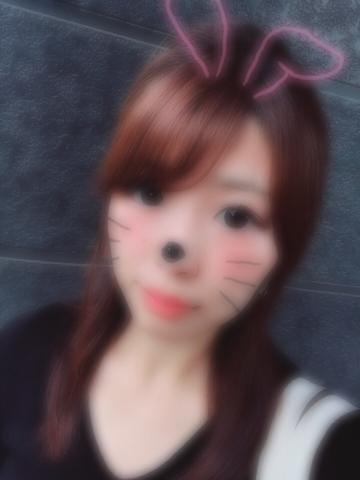 「今日3時まで出勤だよ☆」12/09(月) 15:07 | サユリの写メ・風俗動画