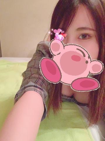「最初に爆走する女」12/09(月) 15:18 | 麻奈/Manaの写メ・風俗動画