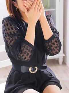 いつき◆笑顔が超魅力◆「出勤しました♪」12/09(月) 18:15 | いつき◆笑顔が超魅力◆の写メ・風俗動画