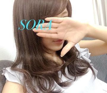 「晴れたら」07/18(火) 17:54 | 空(そら)の写メ・風俗動画