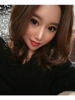 瀬名 レイ「♡♡」12/09(月) 19:19   瀬名 レイの写メ・風俗動画