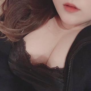 「こんばんは♪」12/09(月) 19:25 | つばきの写メ・風俗動画