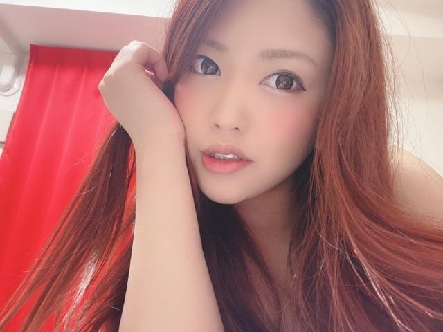 「しゅっきん!」12/09(月) 19:51 | くらうんの写メ・風俗動画