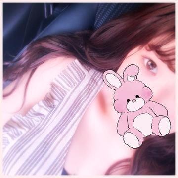「ベストウエスタンお客様」12/09(月) 21:21 | Nico ニコの写メ・風俗動画