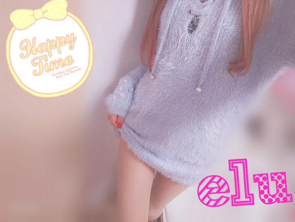 「えるです❤♣︎」12/09(月) 22:02 | えるの写メ・風俗動画