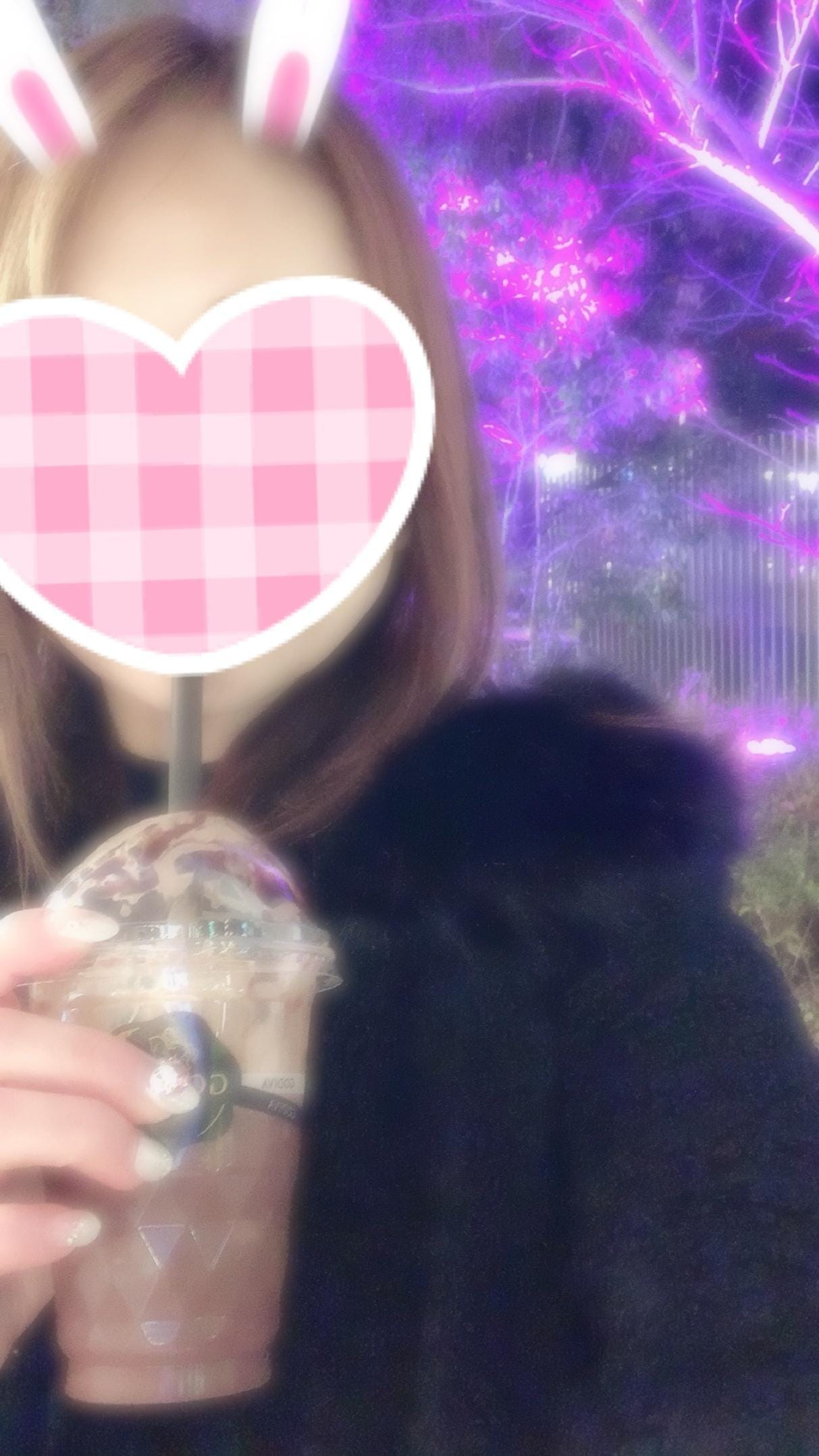 「Iさま♡お礼です」12/09(月) 23:04 | まいあの写メ・風俗動画