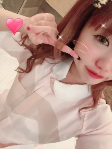 「お礼」12/09(月) 23:09 | 桜木の写メ・風俗動画