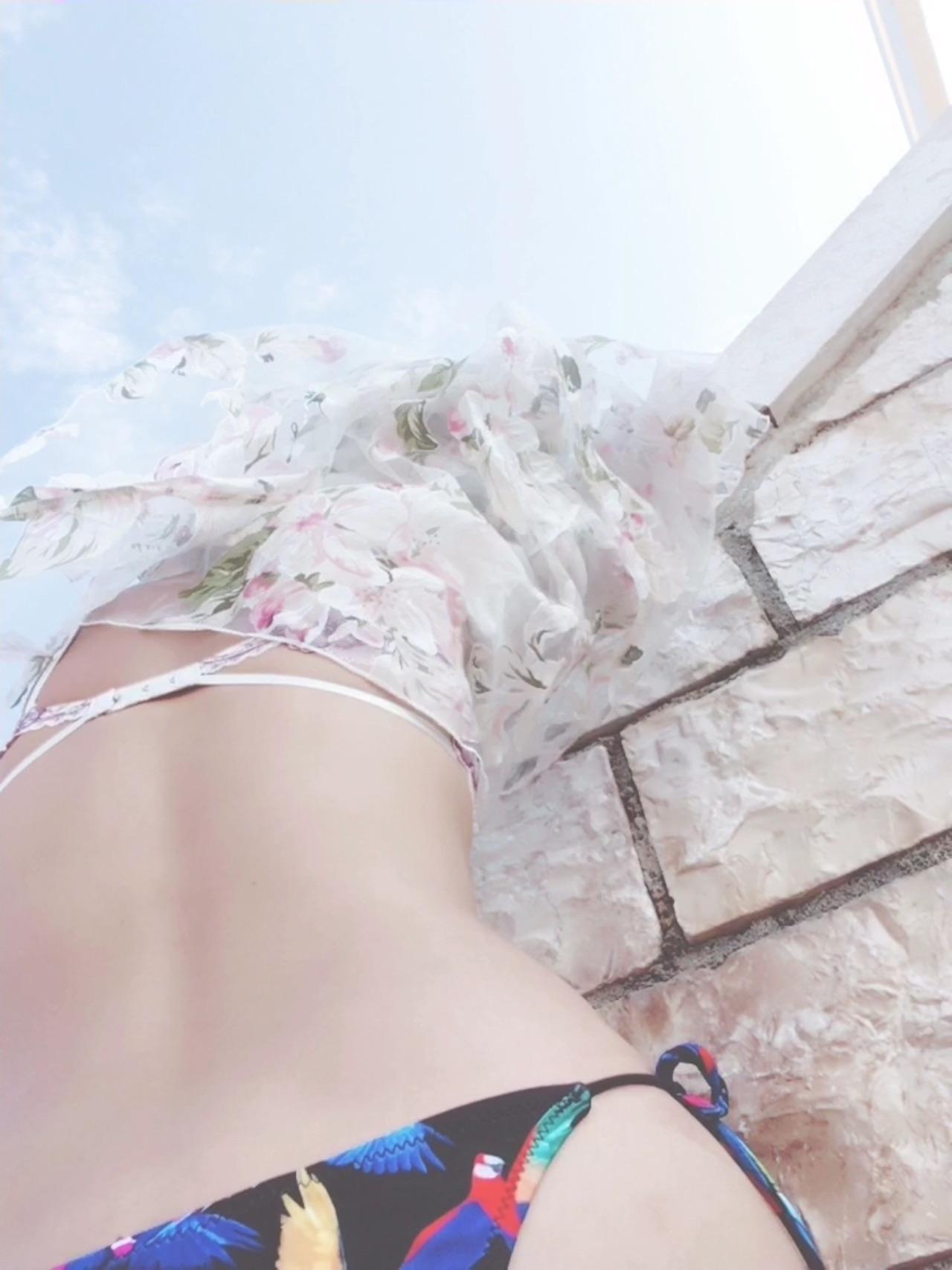 かおり「アカンゎあぁー」12/10(火) 00:44   かおりの写メ・風俗動画