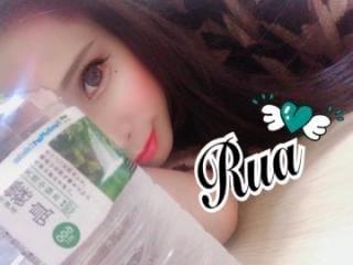 華咲 るあ「まだまだ〜」12/10(火) 01:35   華咲 るあの写メ・風俗動画