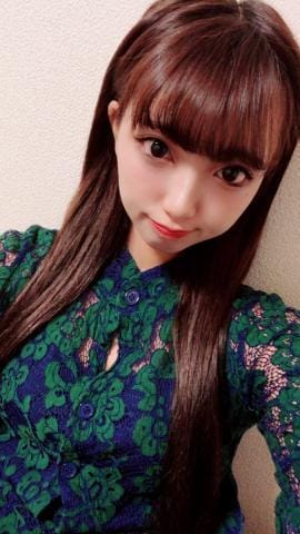 「あめ??」12/10(火) 01:47 | そらの写メ・風俗動画