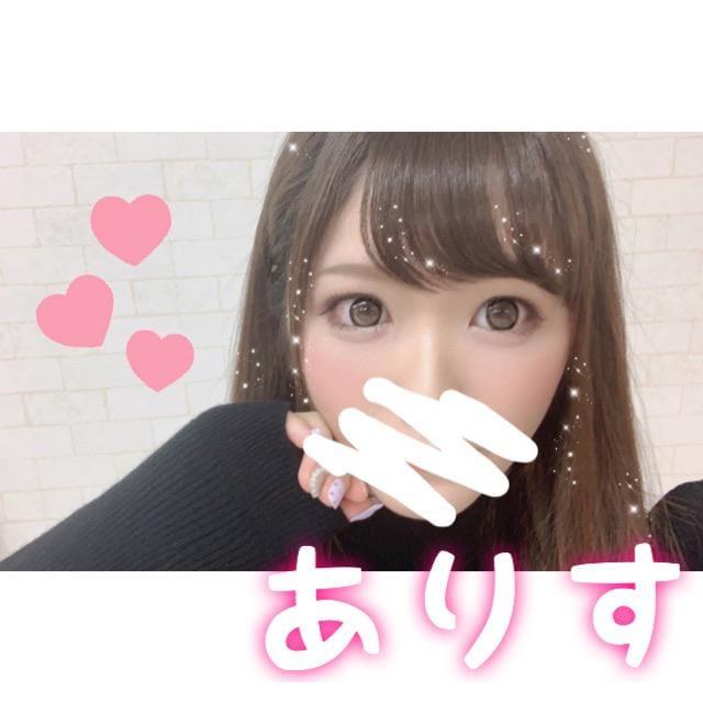 「お礼?」12/10(火) 06:00 | ありすの写メ・風俗動画
