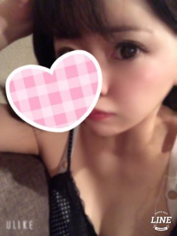 「きまりました!」12/10(火) 07:35   ももかの写メ・風俗動画